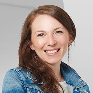 Agnieszka Pląska
